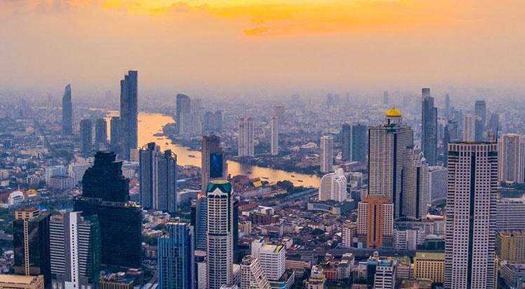 Verita Neuro Bangkok