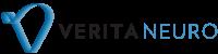 cropped-verita-neuro-logo-1.png